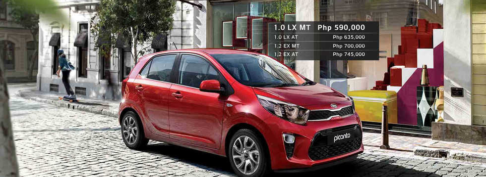 0Kia_Main-Page_Picanto_1920x1200_with_Pr