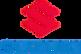 0suzuki-logo_edited_edited_edited_edited