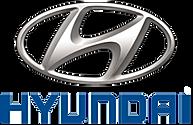hyundai%20logo%20header_edited.png