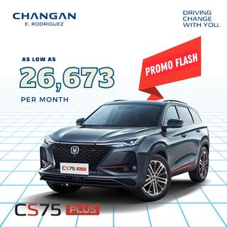 ChanganPromoFlash01.png