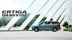 ertiga_be_product_banner_1.jpg