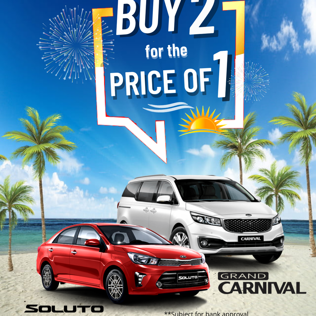 Kia Buy 2 for the price of 1.png