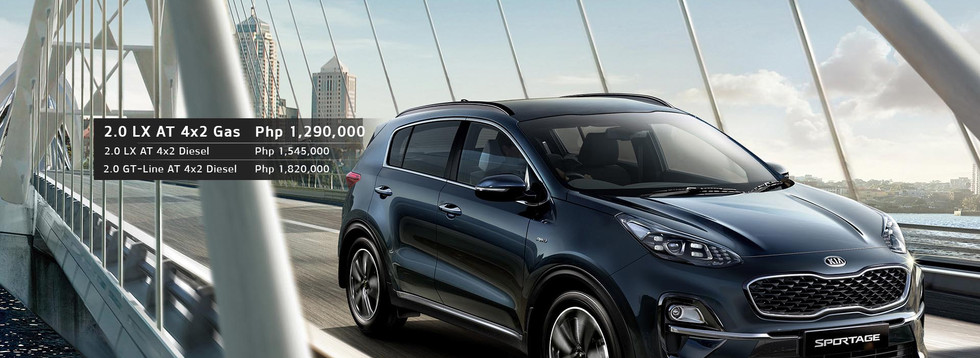 0Kia_Main-Page_Sportage_1920x1200_with-P