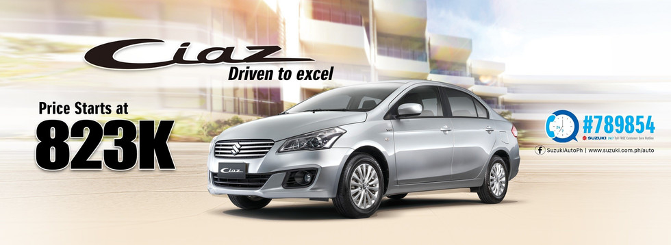 ciaz_product_page_banner-min.jpg