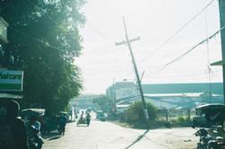 Bagio(Philippine)