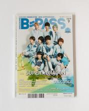 B=PASS