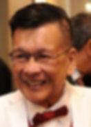 Salvador Arella MD, Photo.JPG