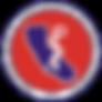 PMASC Logo.png