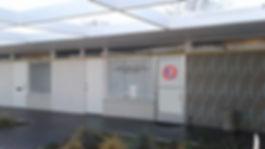 PMASC Office.jpg