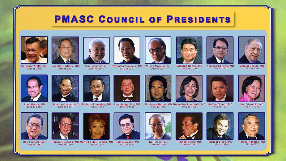 PMASC Council of Presidents.jpg
