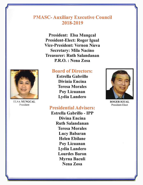 Auxiliary Board.jpg