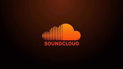 Soundcloud Logo 2.jpeg