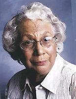 Constance Mitchell Jefferson.jpg