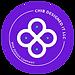 Chib Designed It LLC Logo_ A Web Design Agency