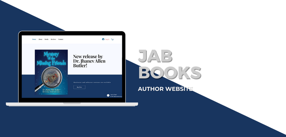 JAB Books Website Example.png
