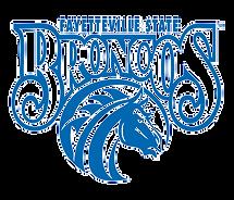 Fayetteville State University Logo.png
