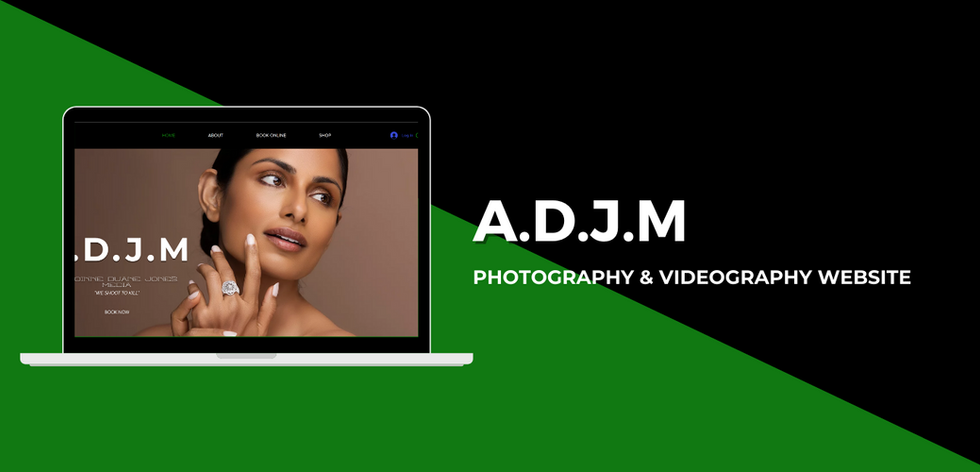 ADJM Website Example.png