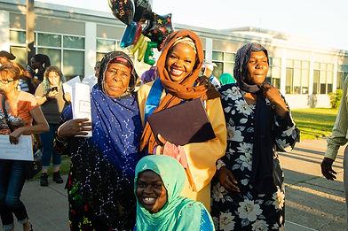 african family graduation.jpg