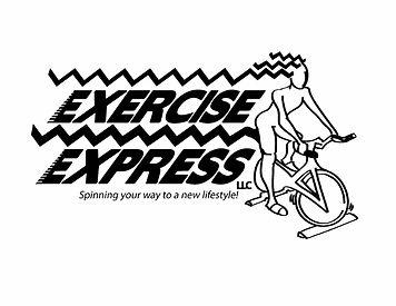 Exercise-Express-LLC-Logo_12-13-2016 (64