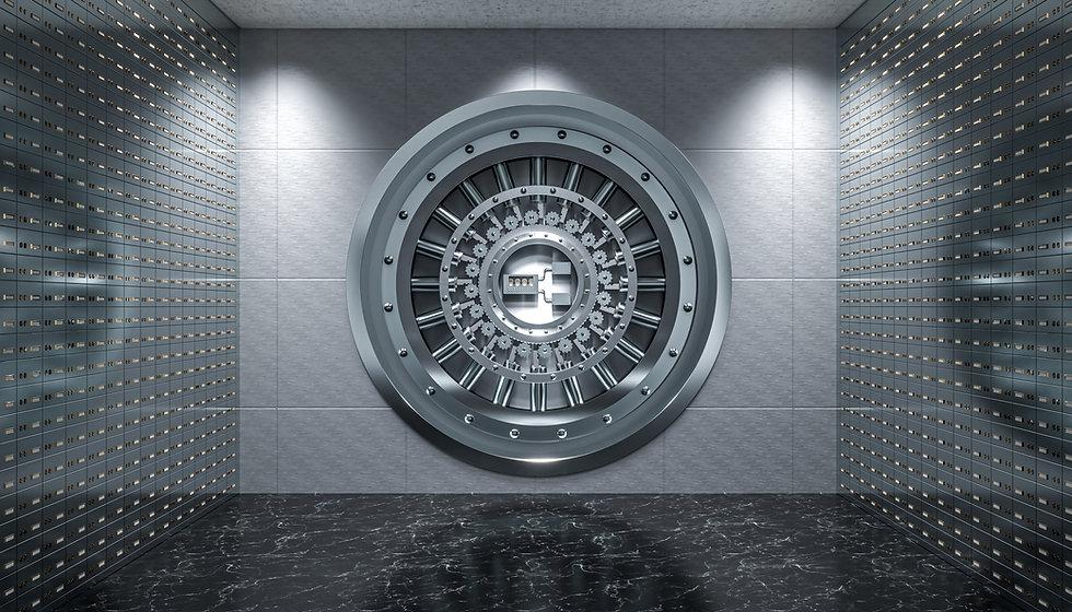 interior-vault-with-steel-door-safety-deposit-boxes-black-marble-floor.jpg