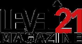 Level 21 Magazine.png