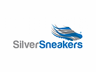 Silver Sneakers Logo.png