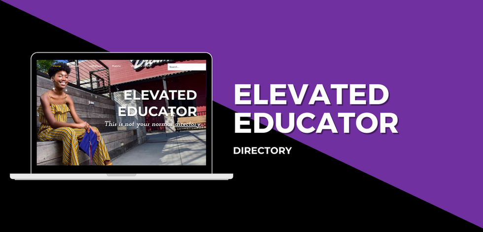 Elevated Educator Website Examples.png