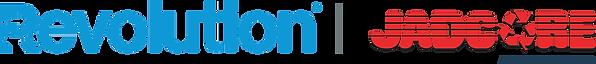 Jadcore_Revolution_combined logo.png