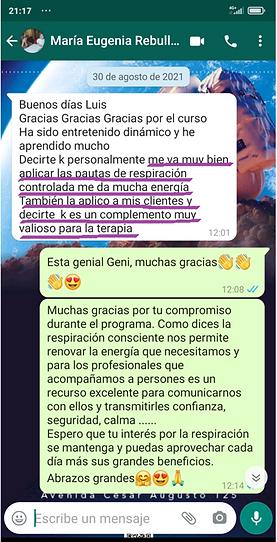 Testimonio Geni PRSEV.png