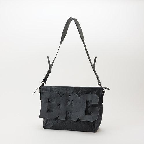DJA04 Shoulder bag