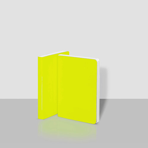 50022 Candy S (neon yellow)