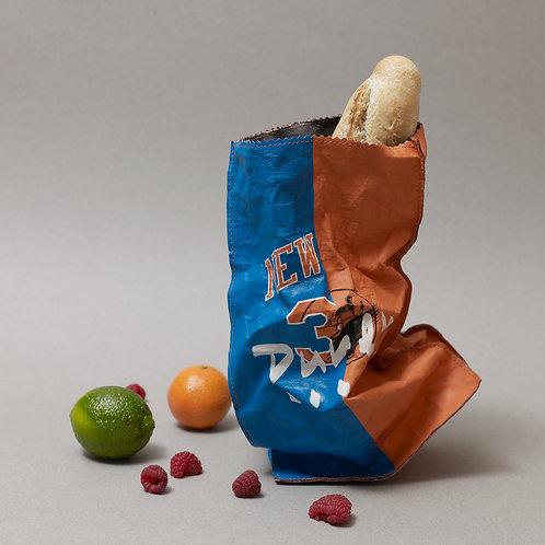 DC09E Bread Bag