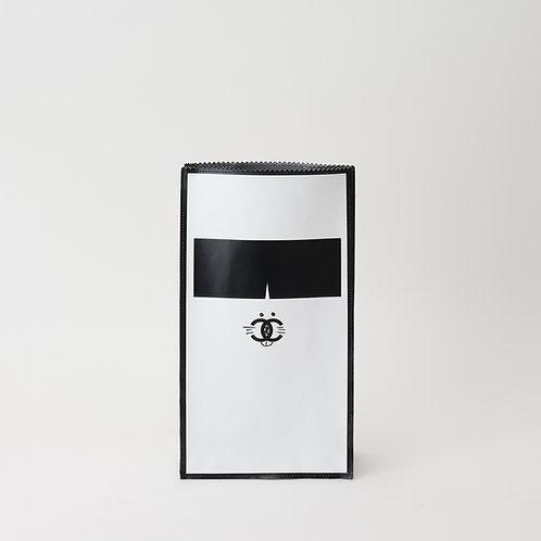 DC09C Bread Bag