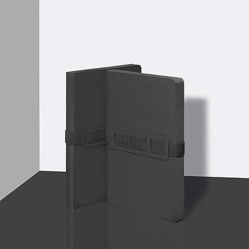 【ボイジャー】 Voyager M (black)