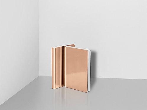 【シャイニー スターレット】 shiny starlet S (copper)