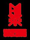 MCC_Logo_FINAL_Red.png