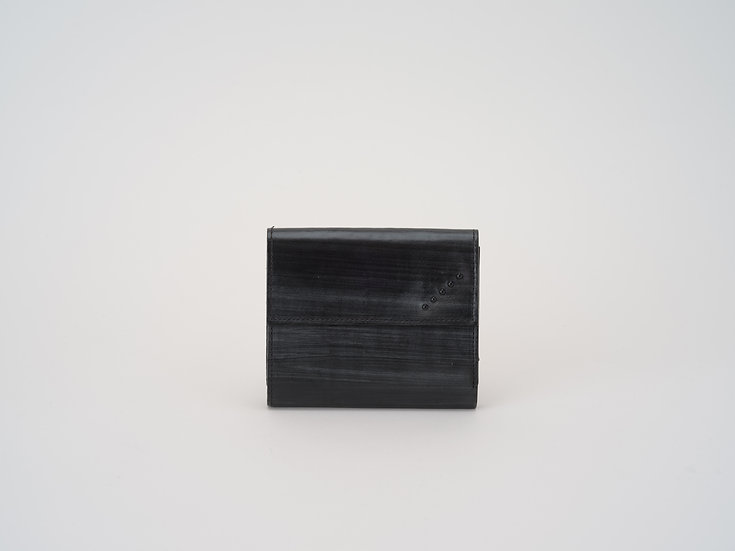 DCL02 Wallet-S ブラック