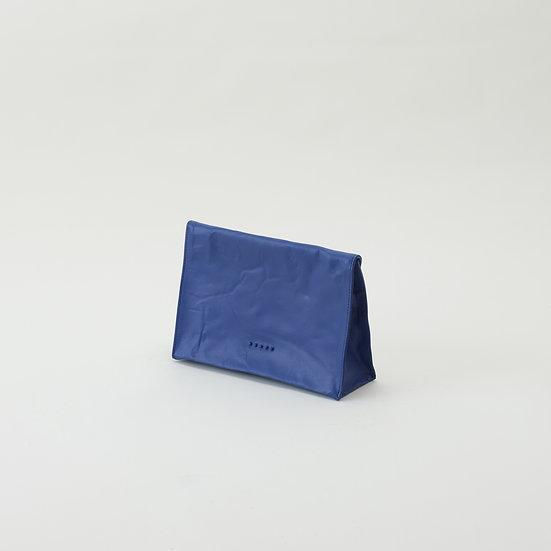 DC20 Letter case