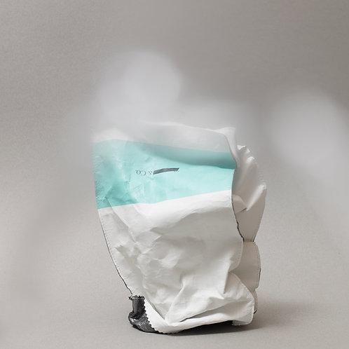 DC09T Bread Bag