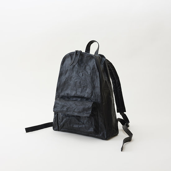DC05 BACKPACK