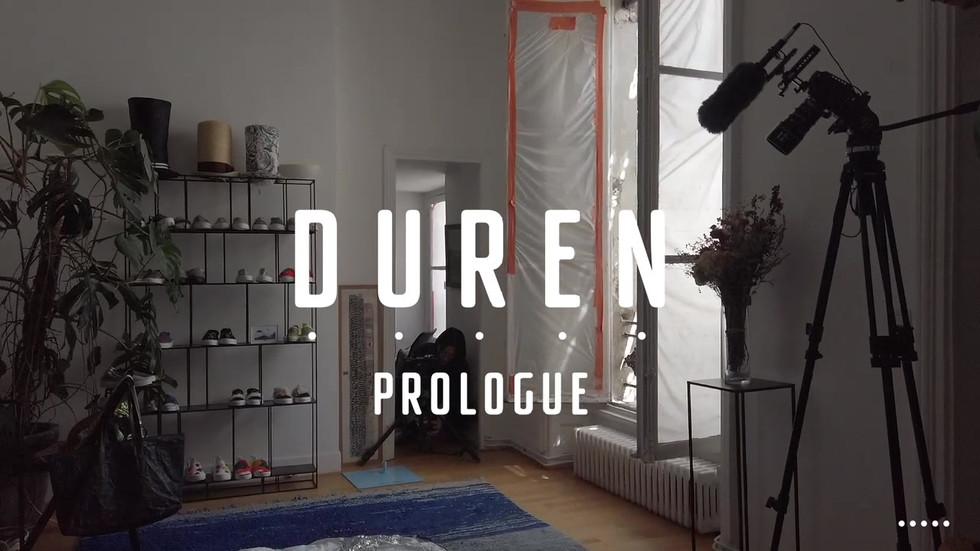 Proloque 2 .mov