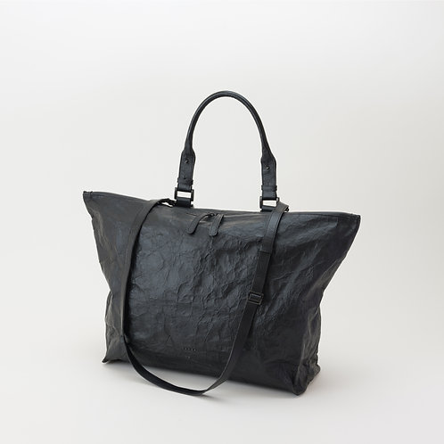 DV01 ONE HANDLE BAG