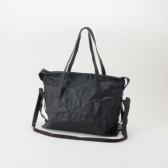DC14 Business bag