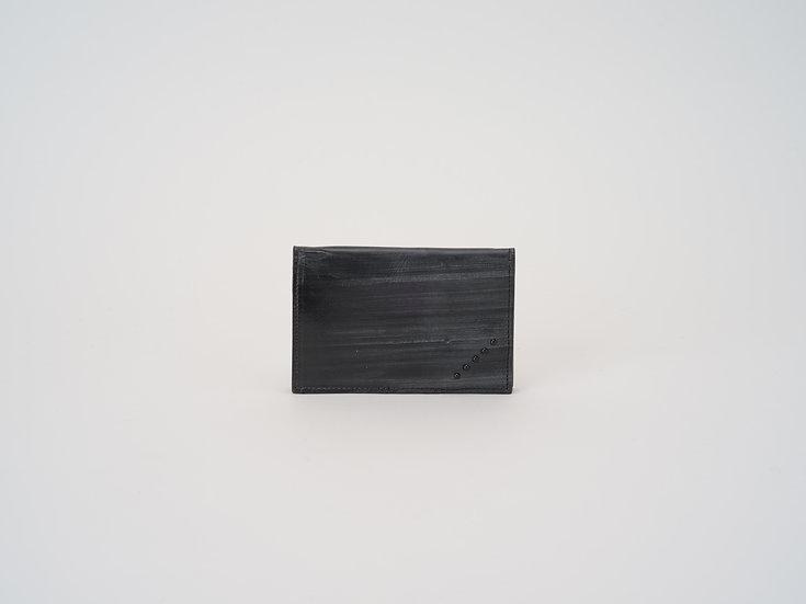 DCL01 カードケース ブラック