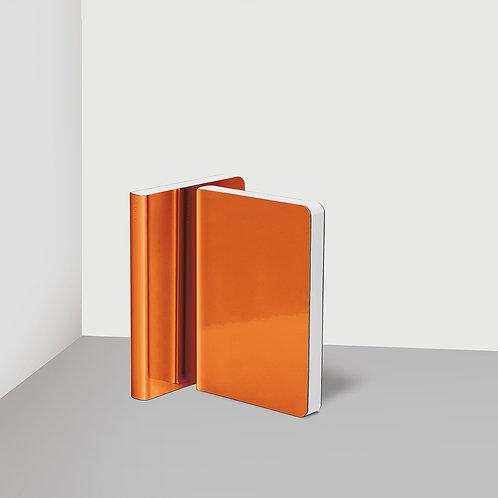 54877 Shiny starlet S (orange)