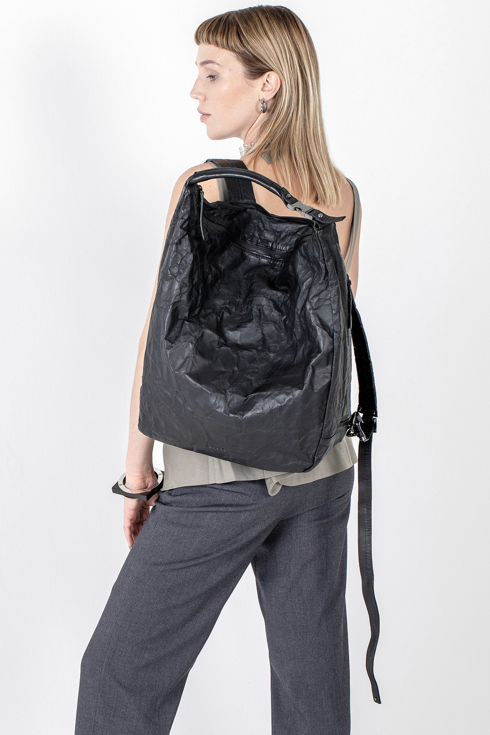 DC13 2way BACKPACK