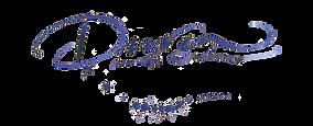 duren-nicola-logo.png