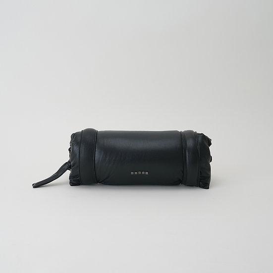 DH03 Pillow bag-BLACK