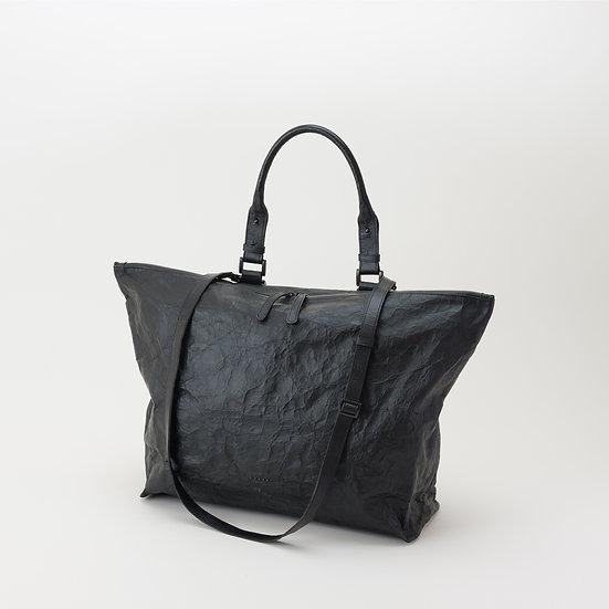 DV01 ONE HANDLE BAG