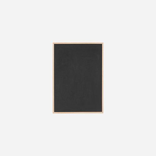 マグネットボード 【CHALK】BLACK